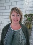 Karin van der Linden